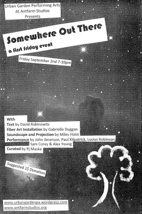 Somewhere-out-there-poster