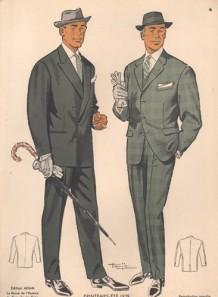 1959-001